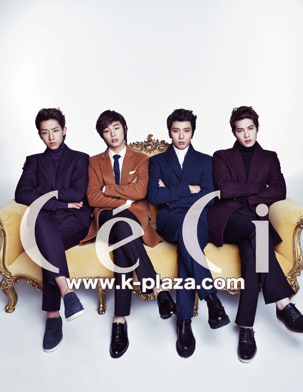 cnblue ceci mag january 2013.2