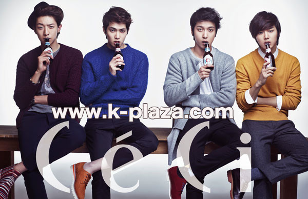 cnblue ceci mag january 2013.3
