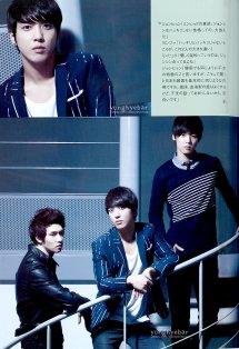 b pass magazine11