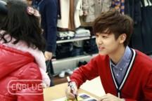 bang bang fan signing3
