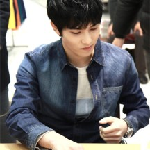 bang bang fan signing39