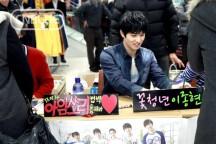 bang bang fan signing41