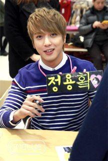 bang bang fan signing52