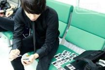 cnblue in waiting room6