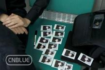 cnblue in waiting room8