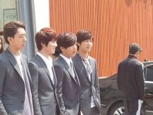 cnblue olive young5