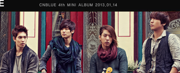 CNBLUE reblue header sites