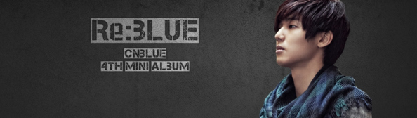 CNBLUE reblue  sites 8