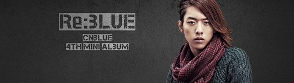 CNBLUE reblue  sites5