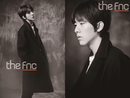 js the fnc