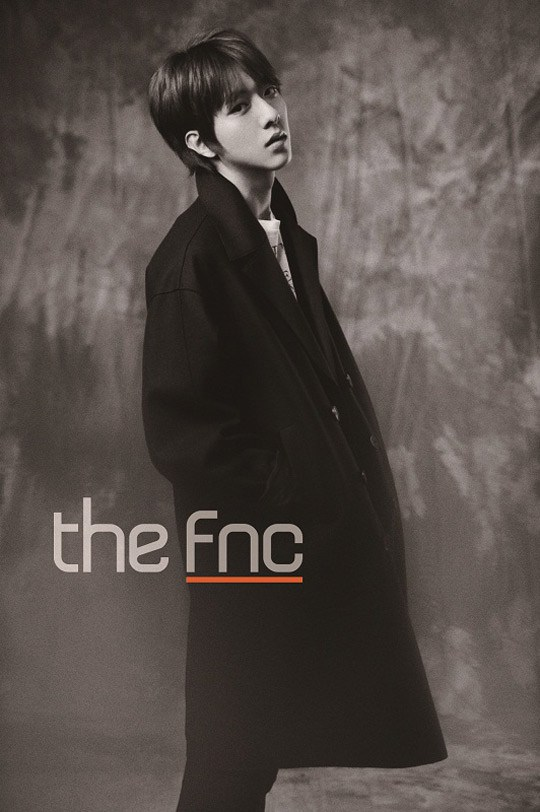 js the fnc3