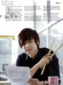 kwave magazine7