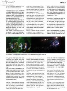 kwave magazine9