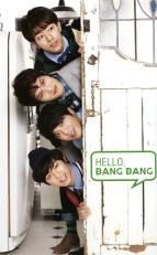 bang bang spring summer4