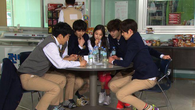 jonghyun RM3