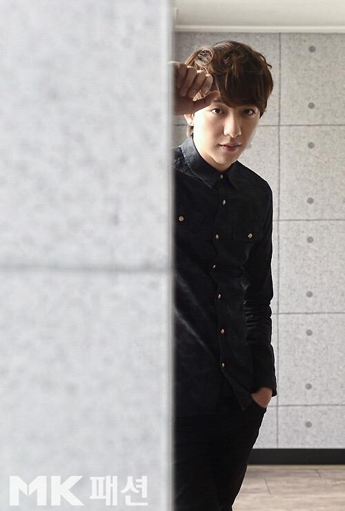 jungshin MK Fashion2