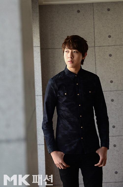 jungshin MK Fashion4