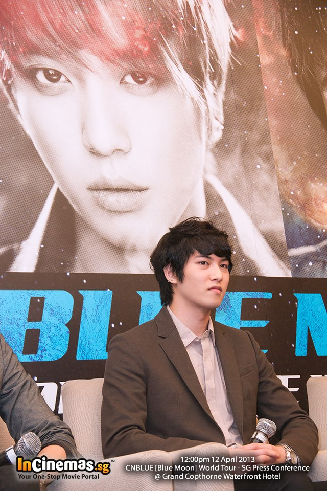 cnbluemoon sg presscon10