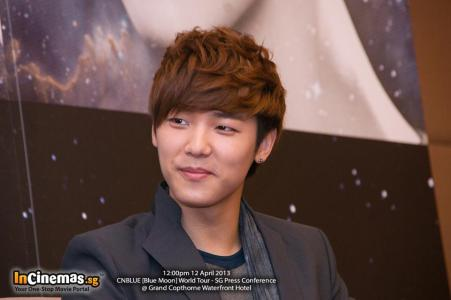 cnbluemoon sg presscon12