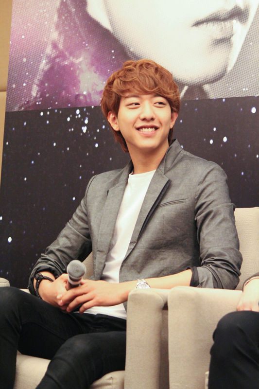 cnbluemoon sg presscon123
