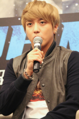 cnbluemoon sg presscon126