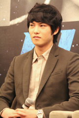 cnbluemoon sg presscon128