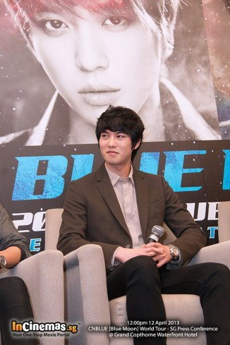 cnbluemoon sg presscon17