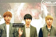 cnbluemoon sg presscon182