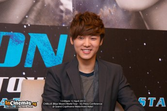 cnbluemoon sg presscon28