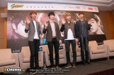 cnbluemoon sg presscon3