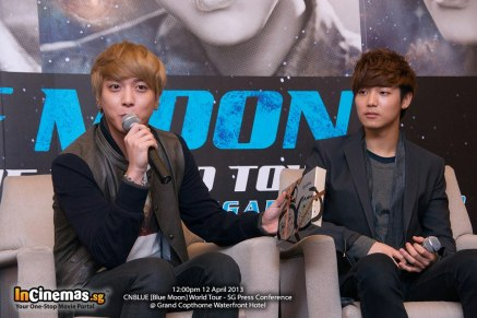 cnbluemoon sg presscon33