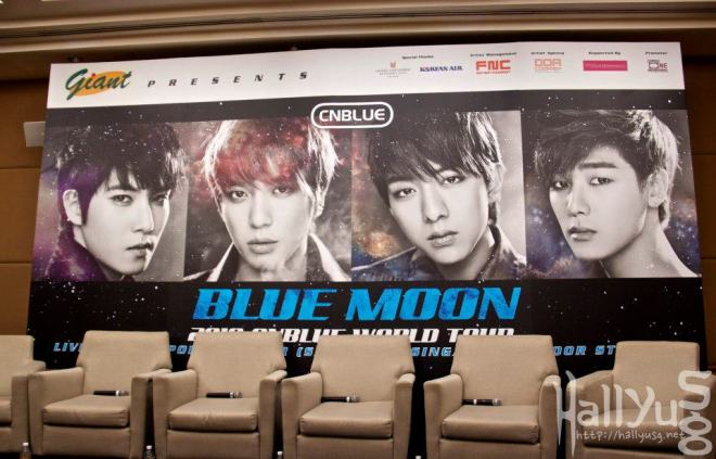 cnbluemoon sg presscon36