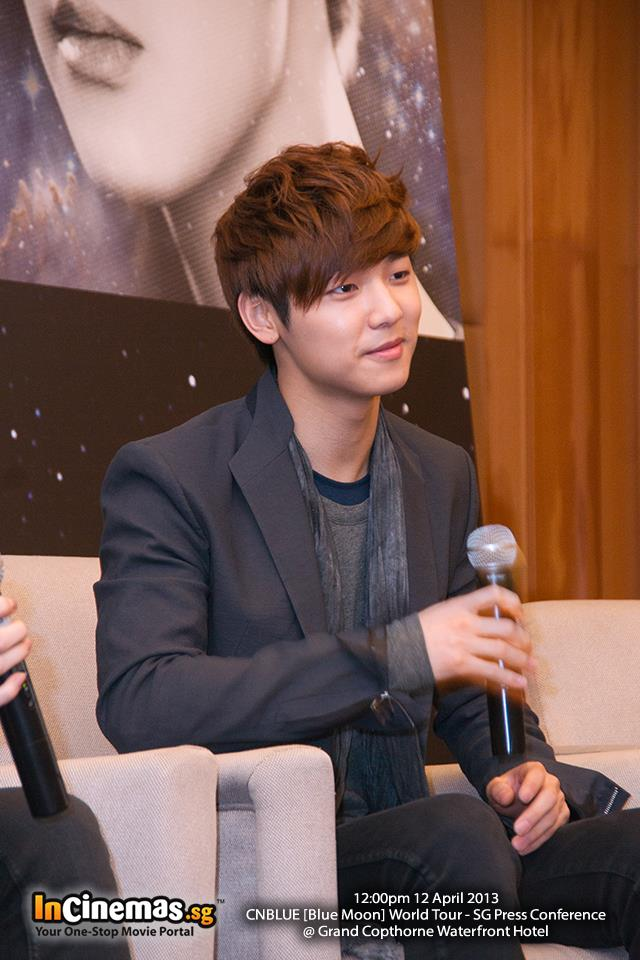 cnbluemoon sg presscon4