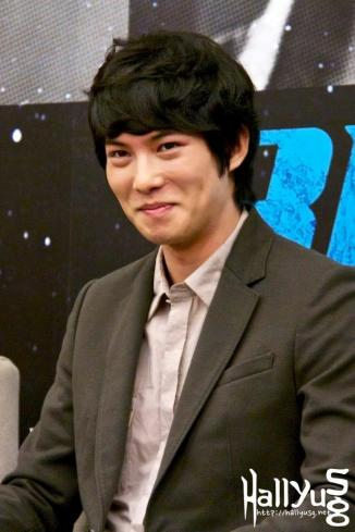 cnbluemoon sg presscon46