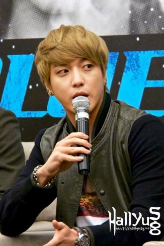 cnbluemoon sg presscon48