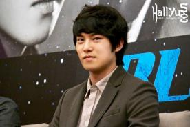 cnbluemoon sg presscon72