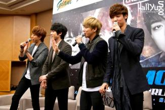 cnbluemoon sg presscon90