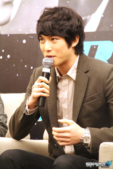 cnbluemoon sg presscon97