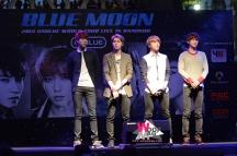 blue moon bangkok prescon105