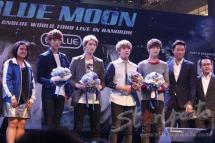 blue moon bangkok prescon36