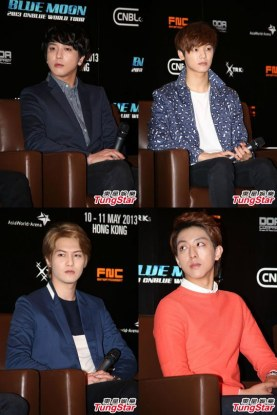blue moon hk prescon14