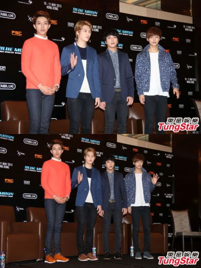 blue moon hk prescon15