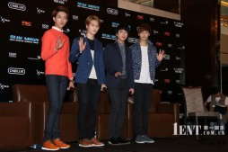 blue moon hk prescon19