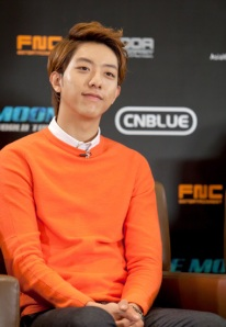 blue moon hk prescon20