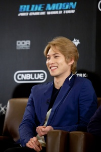 blue moon hk prescon22