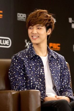 blue moon hk prescon23