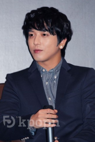 blue moon hk prescon27