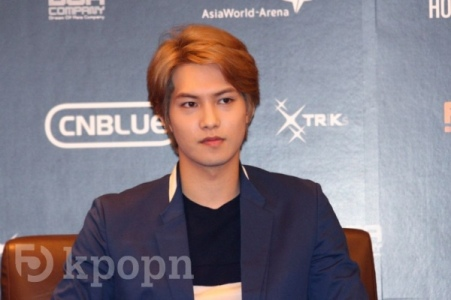 blue moon hk prescon30