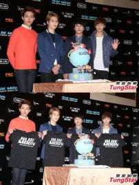 blue moon hk prescon32