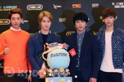 blue moon hk prescon33